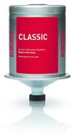 perma CLASSIC - der Klassiker unter der automatischen Schmiersystemen