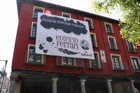 Deutsches Unternehmen schafft Parkraum in Spanien