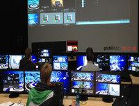 publitec hat die ersten zertifizierten Analog Way Operatoren ausgebildet