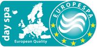 """EuropeSpa verleiht erstmals das """"day spa""""-Zertifikat"""