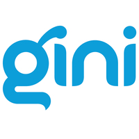 """Gini""""s Technologie macht bei Billomat Papierkram magisch einfach / Paperless Revolution Hackathon bringt 9 phänomenale Apps hervor"""