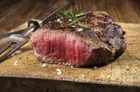 Zur Qualität von Grillfleisch