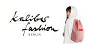 Kaliber Fashion Berlin mit neuem Online-Shop zur Fashion Week