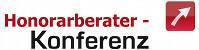 Honorarberater-Konferenz in Frankfurt: Erfolgreiches Format mit Netzwerk-Charakter