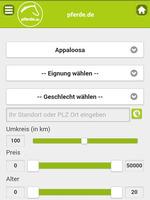 Im Stall und überall: Die mobile Webseite von pferde.de ist da