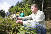 Kulinarischer Wanderhimmel Baiersbronn: Urlaub für alle Sinne