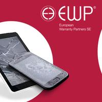 European Warranty Partners SE: Servicevertrag mit Repair Management wird ausgeweitet