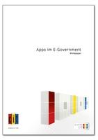 cit zeigt Möglichkeiten für die Verwendung von mobilen Anwendungen im E-Government