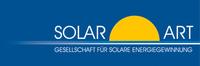 Photovoltaik und Steuern