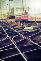 Invention that can be easily retrofitted makes railway traffic safer