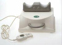 Jubiläumsangebot: 25 Jahre Sun Ancon original Chi-Maschine