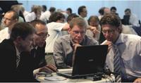 FutureLAB HR & HR Solution Check