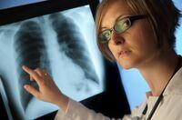 Neue Volkskrankheit COPD wird oft unterschätzt