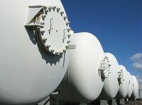 Die Qual der Wahl beim Energiebezug
