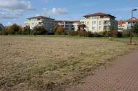 Steigerung von Grundstücksverkäufen um 300 Prozent, große Chancen für Investments in Wohnungsbau