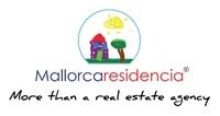 Mallorcaresidencia bietet Neubau-Luxus-Appartements