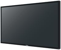 Neue netzwerkfähige Displays von Panasonic