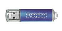 Porentief rein: CnMemory-USB-Stick überlebt Vollwäsche bei 60 Grad