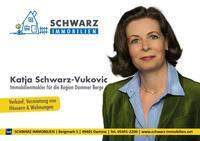 SCHWARZ Immobilien zum 8. Mal von BELLEVUE ausgezeichnet