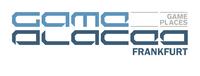 Noch Restplätze für GAMEplaces StartUp Day