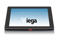 VIA stellt mit dem VIA Viega sein neues, robustes Android Tablet vor