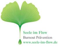 Seele im Flow - Burnout Prävention und Entschleunigung