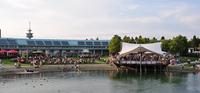 Seefest Freiburg - Erlebnis-Wochenende für die ganze Familie