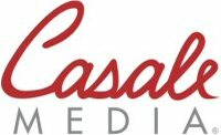 Index by Casale Media kooperiert mit Smart AdServer, um europäische Publisher direkt mit programmatischer Nachfrage zu versorgen