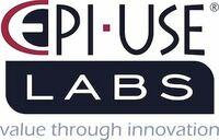 EPI-USE und KWP schließen Vertriebspartnerschaft