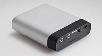 Exzellenter Klang auf Reisen: Lehmannaudio stellt mobilen Kopfhörervorverstärker Traveller mit leistungsstarkem LiP-Akku und optimierter Analog-Schaltung vor