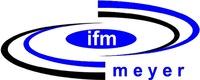 KMU Förderung - Fördermittel / Zuschüsse wie bspw. ZIM aktiv zur Finanzierung von Innovationen  nutzen.