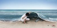 One Earth - One Ocean e.V. gründet internationale Wissensdatenbank zum Thema Meeresmüll im Web