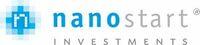 KORREKTUR: Nanostart AG: Wechsel im Vorstand