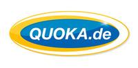 Geld verdienen statt bezahlen: Inserieren bei Quoka.de bleibt kostenfrei