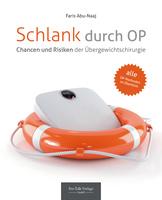Schlank durch OP - ein neues kritisches Fachbuch zur Adipositaschirurgie