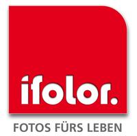 """Ifolor ist Hauptsponsor von """"photokina: Köln fotografiert!"""""""