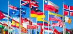 Fachübersetzungen für Elektronik erreichen Kunden effektiv