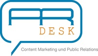 PR Desk aus Hagen ist Teil der 99unternehmer