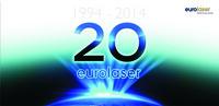showimage eurolaser celebrates its 20th anniversary