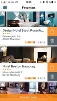 Computerbild: Android App von hotel.de wird zum Testsieger gekürt