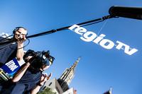 Regio TV Schwaben mit Rekordquote im Sendegebiet Neu-Ulm