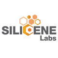 """Silicene Labs kündigt die Einführung des zum Patent angemeldeten """"2D Materials Composite Index(TM)"""" an"""