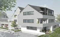 Immobiliencheck erleichtert Haus- und Wohnungskauf