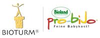 Produktion von pro-biJo Bioland-Babygläschen eingestellt