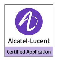 Neue Security-Funktionen von Alcatel-Lucent und NovaLink zertifiziert