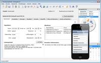 Bautagebuch Apps für Android, iPhone und iPad