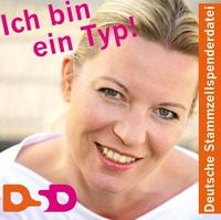 Positive Erfahrung zum Verschenken: Deutsche Stammzellspenderdatei (DSD) verlost kostenlose Typisierungen