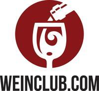 Weinclub.com: Neues E-Commerce Start-Up für Wein geht online