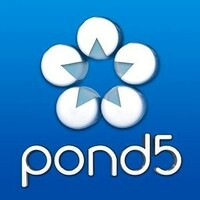 Pond5 Raises $61 Million From Accel Partners and Stripes Group
