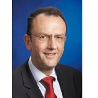 Reinhard Häckl erneut ins Parlament der Wirtschaftsprüfer gewählt